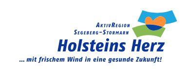 https://www.holsteinsherz.de/